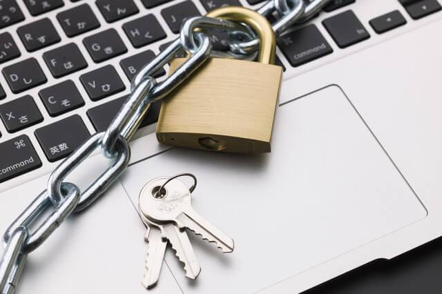 個人情報保護方針