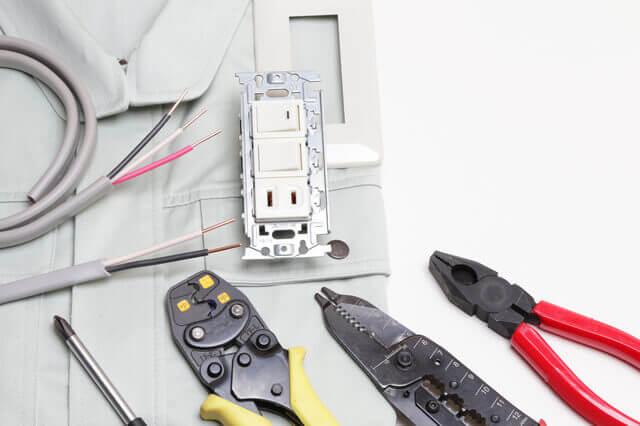 電気設備工事